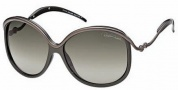 Roberto Cavalli RC601S Sunglasses Sunglasses - 96B