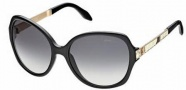 Roberto Cavalli RC 649S Sunglasses Sunglasses - 01B