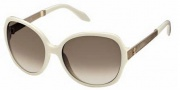 Roberto Cavalli RC 649S Sunglasses Sunglasses - 25F