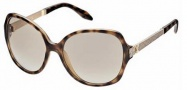 Roberto Cavalli RC 649S Sunglasses Sunglasses - 52L