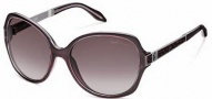 Roberto Cavalli RC 649S Sunglasses Sunglasses - 71Z
