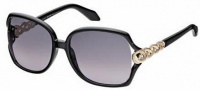 Roberto Cavalli RC653S Sunglasses Sunglasses - 01B
