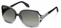 Roberto Cavalli RC653S Sunglasses Sunglasses - 05B