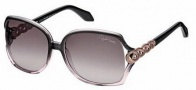 Roberto Cavalli RC653S Sunglasses Sunglasses - 05Z