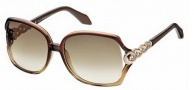 Roberto Cavalli RC653S Sunglasses Sunglasses - 50F