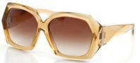 Swarovski SK0001 Sunglasses Sunglasses - 39F