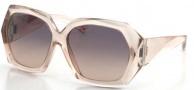 Swarovski SK0001 Sunglasses Sunglasses - 72B