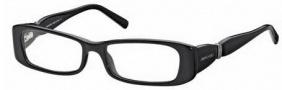 Swarovski SK5026 Eyeglasses  Eyeglasses - 001
