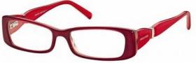 Swarovski SK5026 Eyeglasses  Eyeglasses - 068