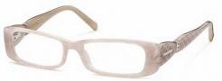 Swarovski SK5026 Eyeglasses  Eyeglasses - 072