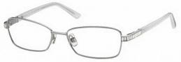 Swarovski SK5027 Eyeglasses Eyeglasses - 016