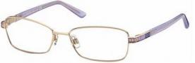 Swarovski SK5027 Eyeglasses Eyeglasses - 028