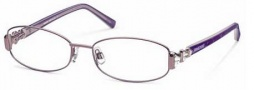 Swarovski SK5021 Eyeglasses Eyeglasses - 081
