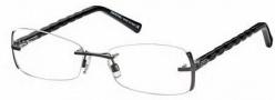 Swarovski SK5024 Eyeglasses Eyeglasses - 012