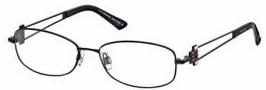 Swarovski SK5019 Eyeglasses Eyeglasses - 001