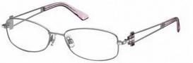 Swarovski SK5019 Eyeglasses Eyeglasses - 014