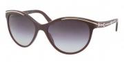 Swarovski SK0022 Sunglasses Sunglasses - 72Z