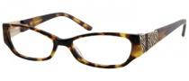 Guess GU 2228 Eyeglasses Eyeglasses - TO: Tortoise