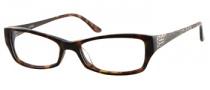 Guess GU 2227 Eyeglasses Eyeglasses - TO: Tortoise