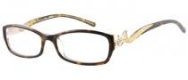 Guess GU 2247 Eyeglasses Eyeglasses - TOCLR: Tortoise / Clear