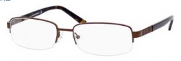 Chesterfield 11 XL Eyeglasses  Eyeglasses - 07S9 Brown