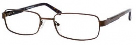 Chesterfield 12 XL Eyeglasses Eyeglasses - 07S9 Brown
