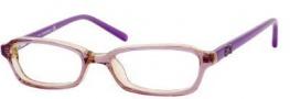 Chesterfield 455 Eyeglasses Eyeglasses - 0ERJ Lavender