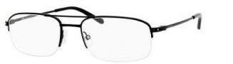 Chesterfield 805 Eyeglasses Eyeglasses - 0TZ7 Black