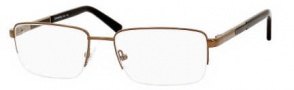 Chesterfield 824 Eyeglasses Eyeglasses - 0EM7 Bronze