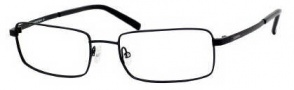 Chesterfield 830 Eyeglasses Eyeglasses - 0TZ7 Black