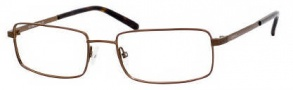 Chesterfield 830 Eyeglasses Eyeglasses - 0UA3 Brown