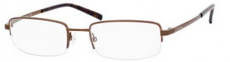Chesterfield 831 Eyeglasses Eyeglasses - 0UA3 Brown