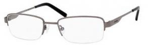 Chesterfield 832 Eyeglasses Eyeglasses - 0TZ2 Gunmetal