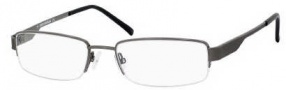 Chesterfield 834 Eyeglasses Eyeglasses - 01T3 Dark Ruthenium