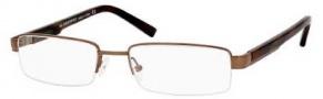 Chesterfield 836 Eyeglasses  Eyeglasses - 0JYA Bronze