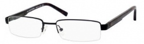 Chesterfield 836 Eyeglasses  Eyeglasses - 0JYB Matte Black