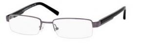 Chesterfield 836 Eyeglasses  Eyeglasses - 0KJ1 Ruthenium