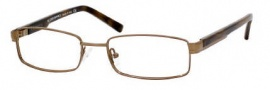 Chesterfield 838 Eyeglasses Eyeglasses - 0JYA Bronze