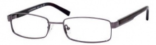 Chesterfield 838 Eyeglasses Eyeglasses - 0JYC Ruthenium