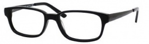 Chesterfield 839 Eyeglasses Eyeglasses - 0807 Black