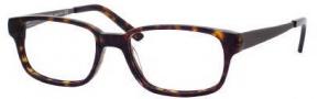 Chesterfield 839 Eyeglasses Eyeglasses - 0086 Havana Gunmetal