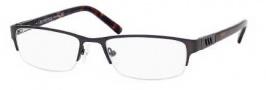 Chesterfield 840 Eyeglasses  Eyeglasses - 01J1 Semi Matte Ruthenium