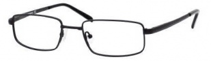 Chesterfield 842/T Eyeglasses Eyeglasses - 0003 Black Matte