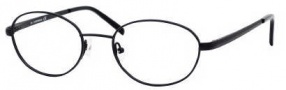 Chesterfield 843/T Eyeglasses Eyeglasses - 0003 Black Matte
