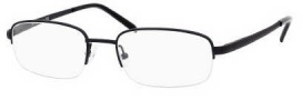 Chesterfield 844/T Eyeglasses Eyeglasses - 0003 Black Matte