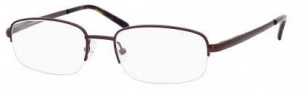 Chesterfield 844/T Eyeglasses Eyeglasses - 0FW5 Brown Matte