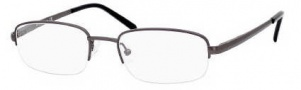 Chesterfield 844/T Eyeglasses Eyeglasses - 0FZ2 Gunmetal
