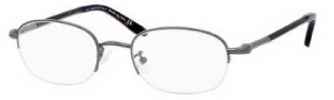 Chesterfield 846 Eyeglasses Eyeglasses - 0JYC Ruthenium