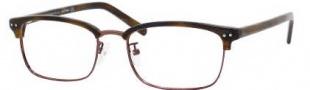 Chesterfield 849 Eyeglasses  Eyeglasses - 0JZD Horn (tortoise)