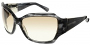 Modo Aitana Sunglasses Sunglasses - Smoke / Gradient Lens